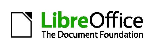 https://filedn.eu/l1LzpvH5M2sz2eO4mEdbT5k/LibreOffice_Artwork-Logo_500px.png