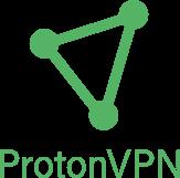 https://filedn.eu/l1LzpvH5M2sz2eO4mEdbT5k/ProtonVPN-Logo_tiny.png