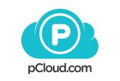 https://filedn.eu/l1LzpvH5M2sz2eO4mEdbT5k/pCloud-Logo_tiny.png