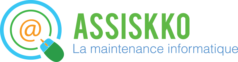 Logo Assiskko