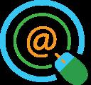 Logo Askmail.fr