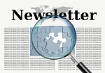 Gestion de vos newsletters