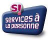 Service a la personne n° : SAP509742055