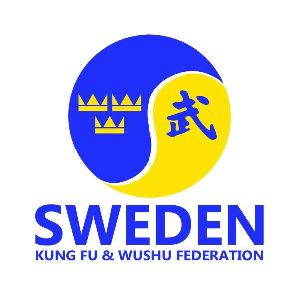 skwf_logo