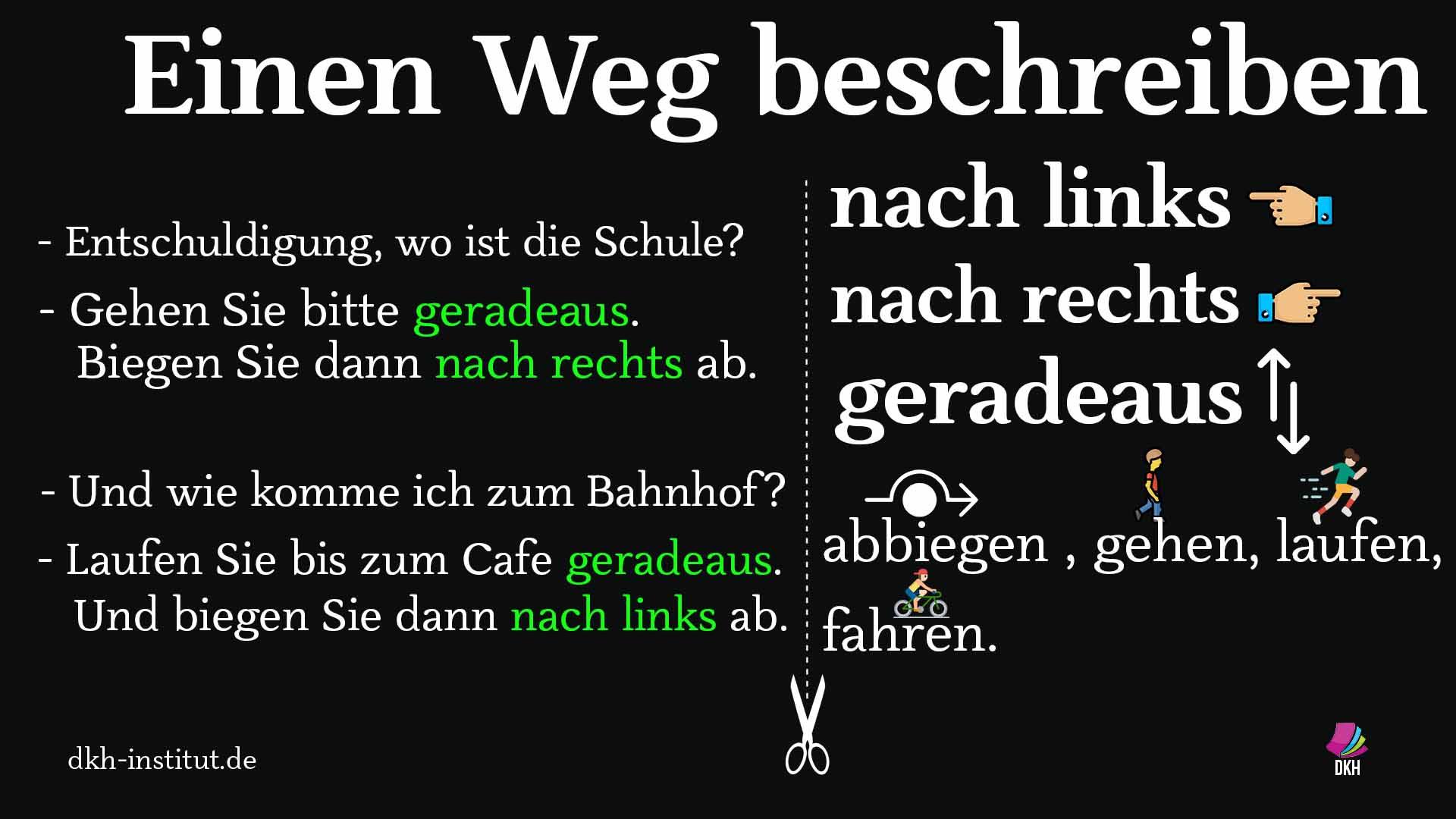 #nachlinks
