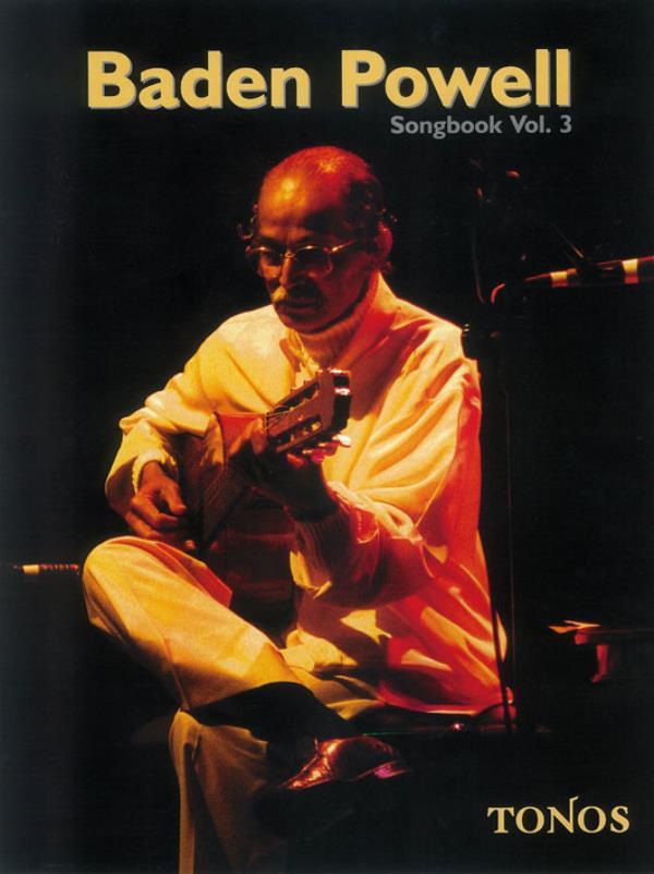 Songbook III