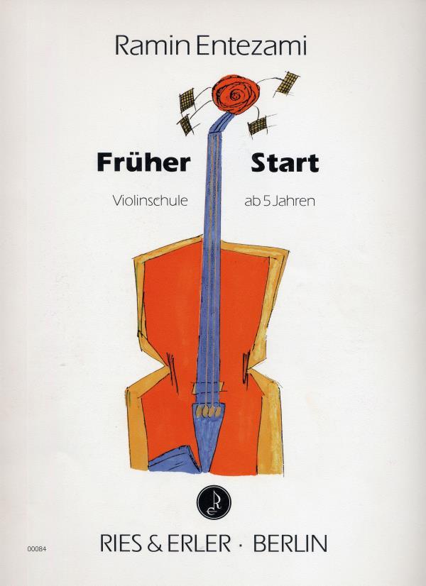 Früher Start