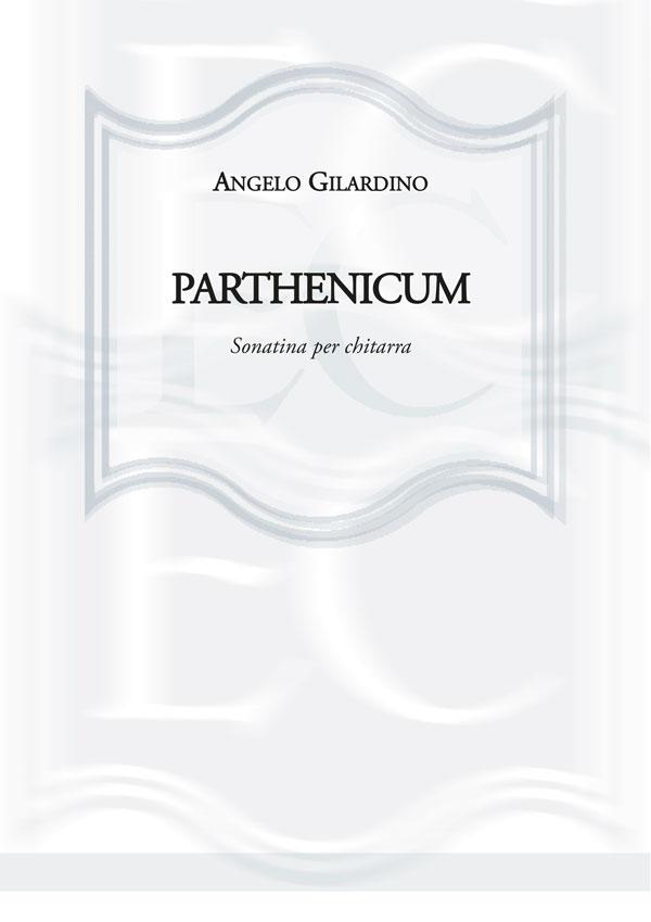 Parthenicum