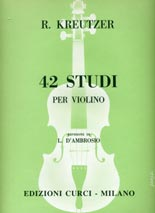 42 Studi