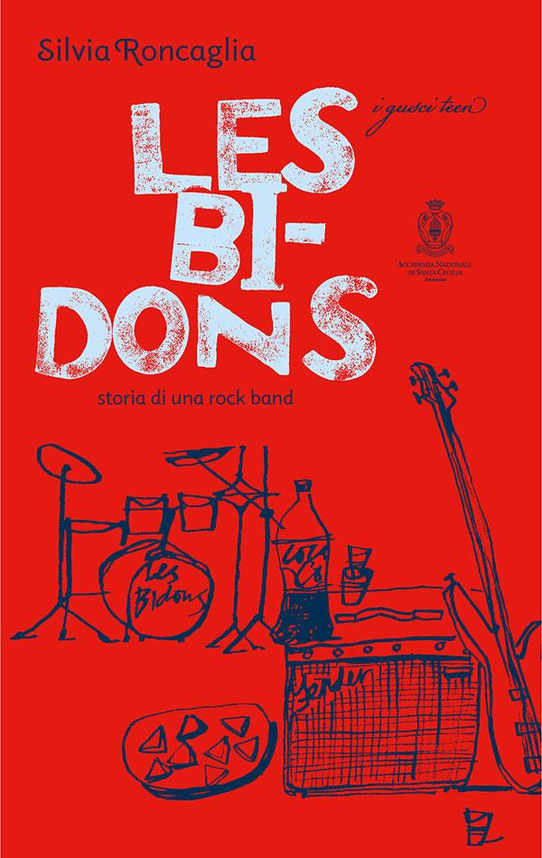 Les Bidons