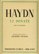 12 Sonate
