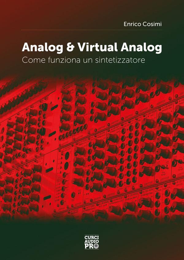Analog & Virtual Analog
