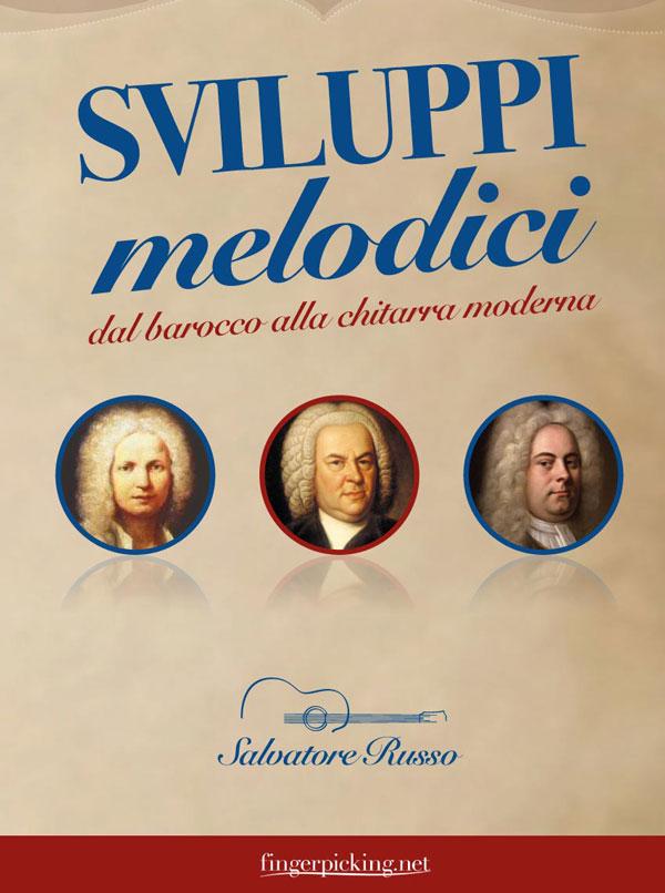 Sviluppi melodici