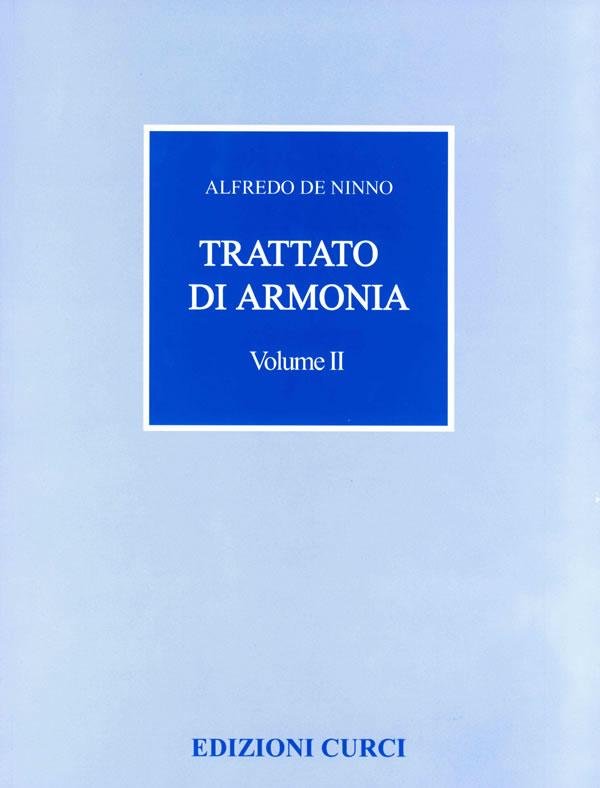 Trattato d'armonia