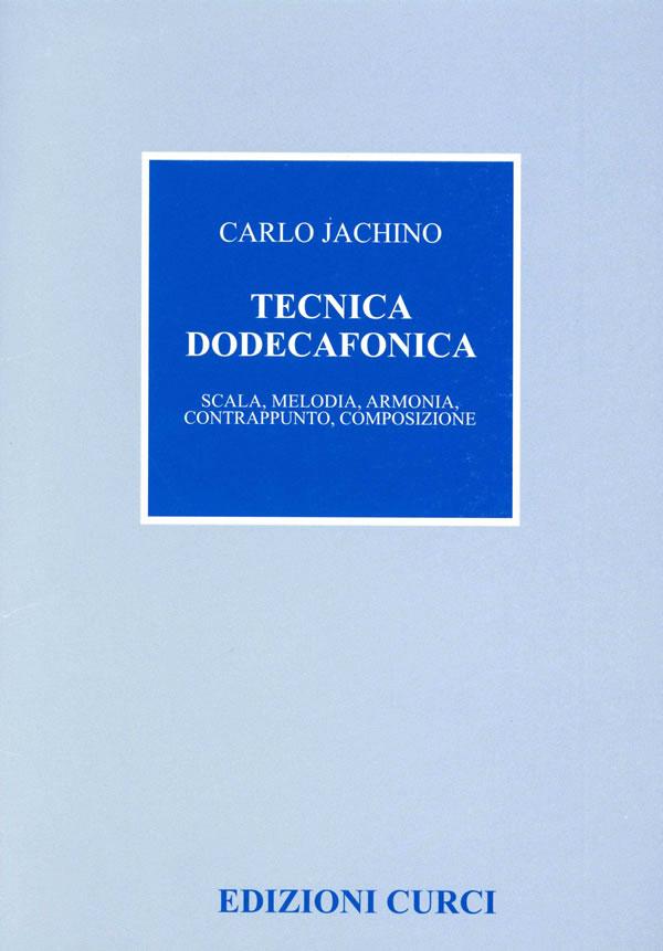 Tecnica dodecafonica