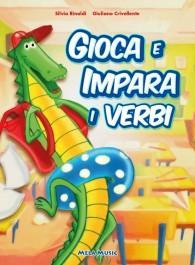 Gioca e impara i verbi