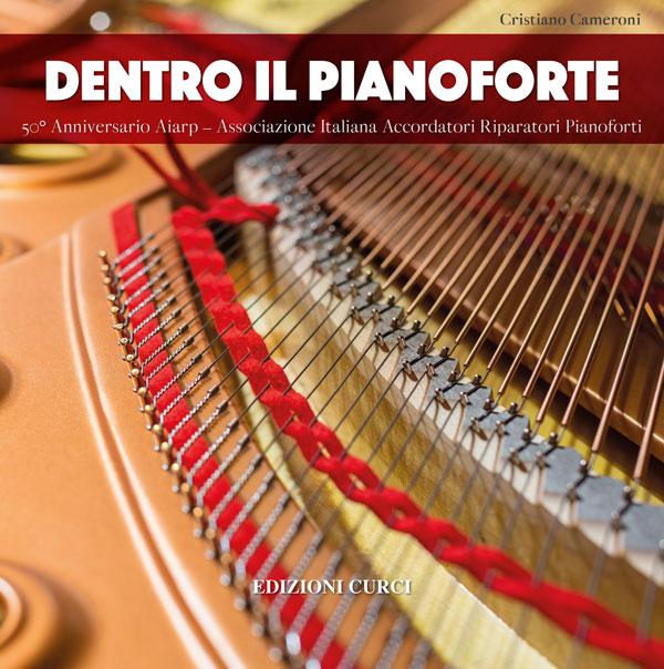 Dentro il pianoforte