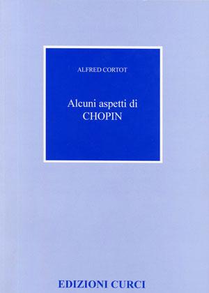 Alcuni aspetti di Chopin