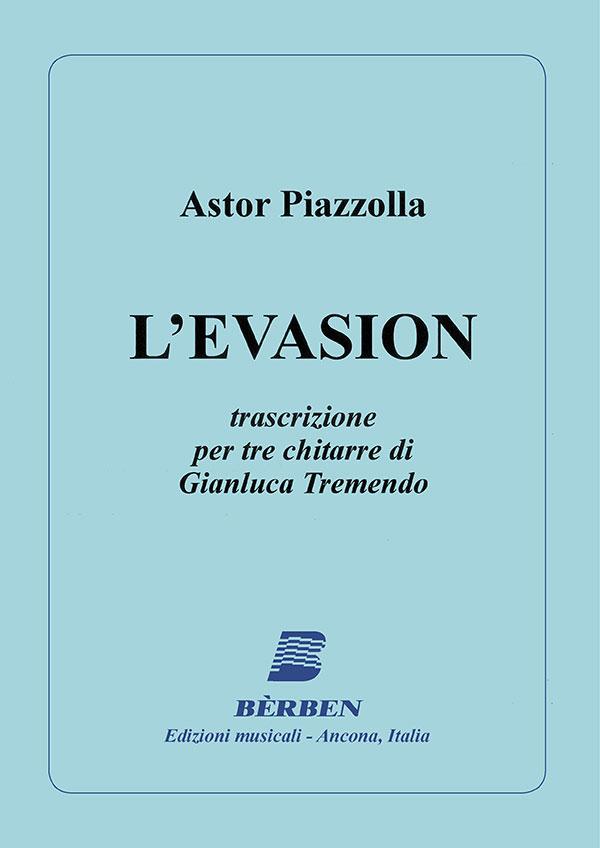 L'evasion