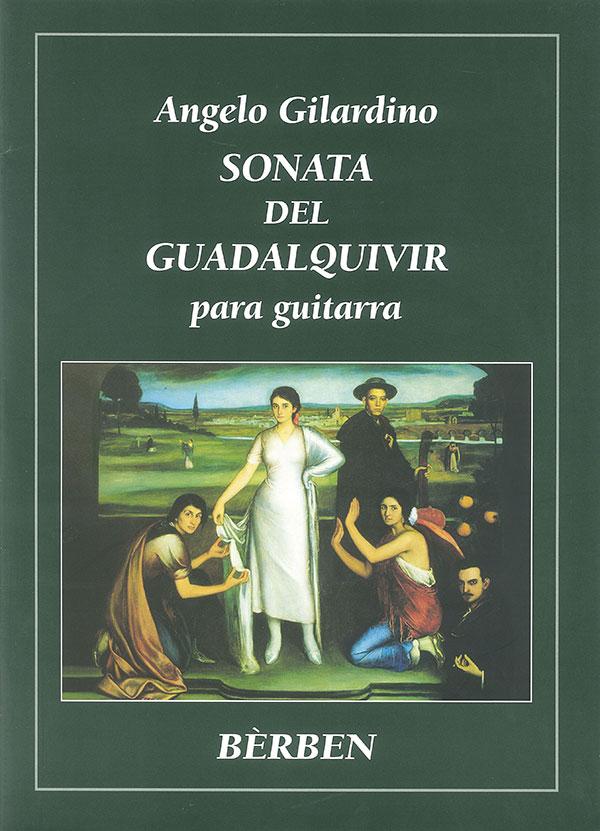 Sonata del Guadalquivir