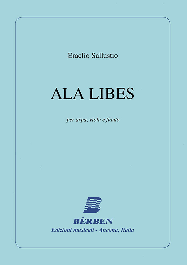 Ala libes
