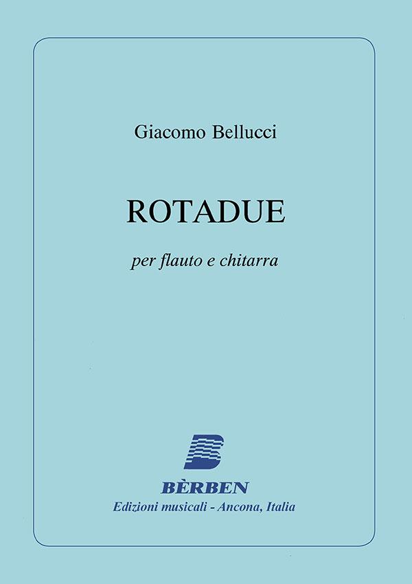 Rotadue