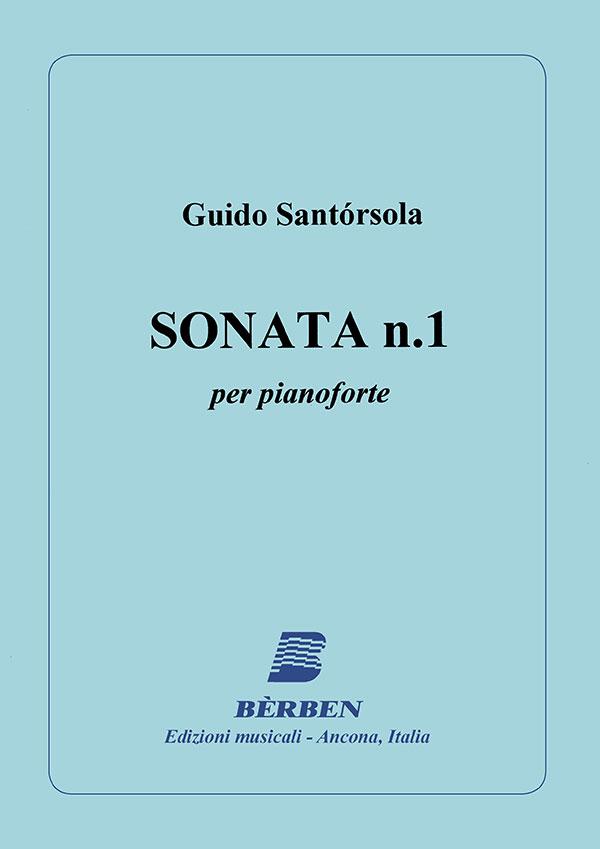 Sonata n. 1