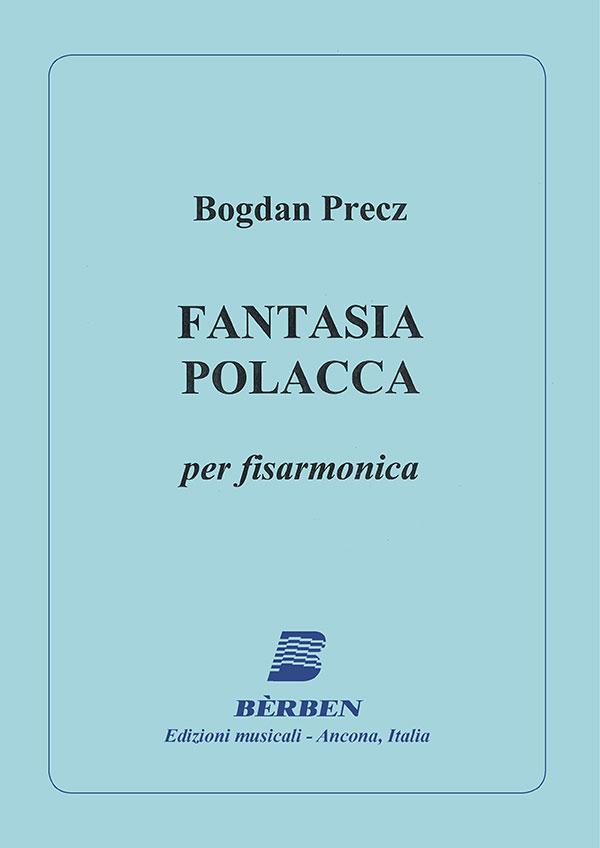 Fantasia polacca
