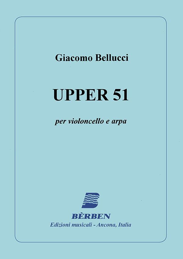 Upper 51