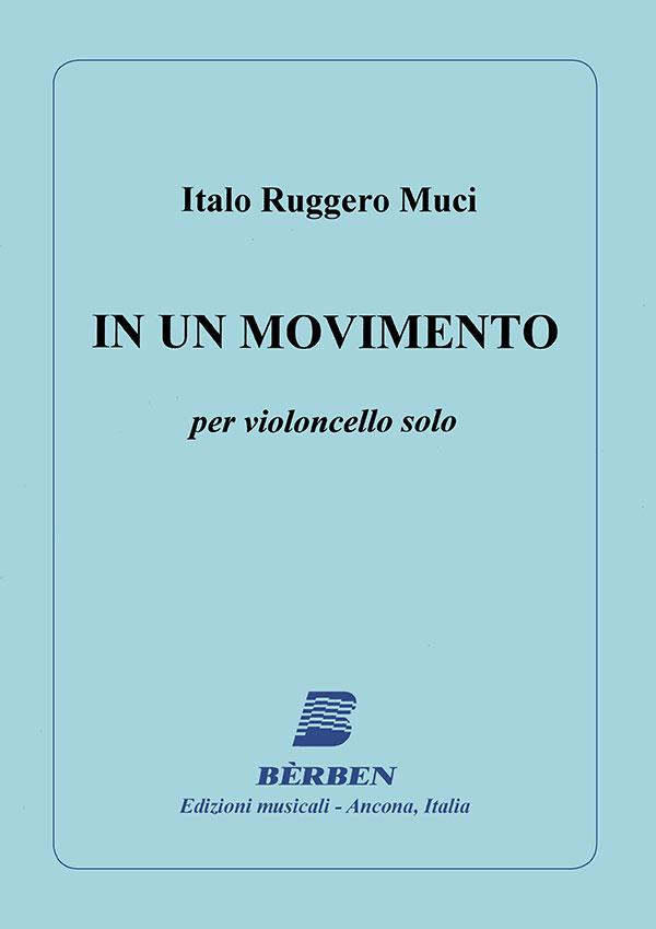 In un movimento