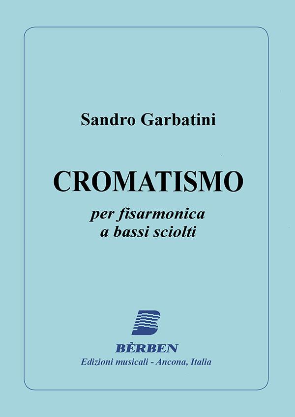 Cromatismo