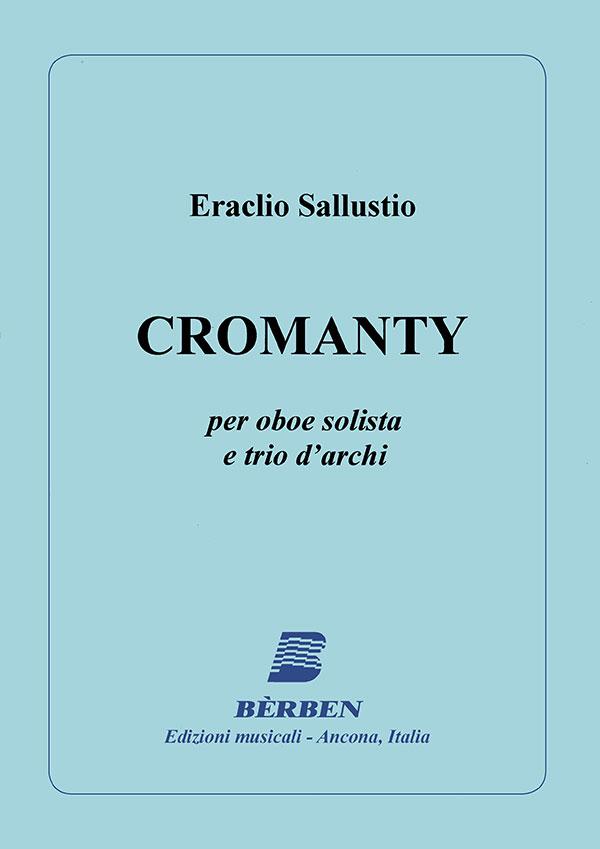 Cromanty