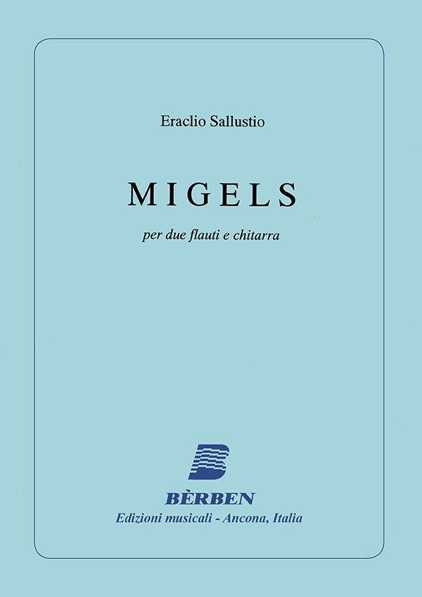 Migels