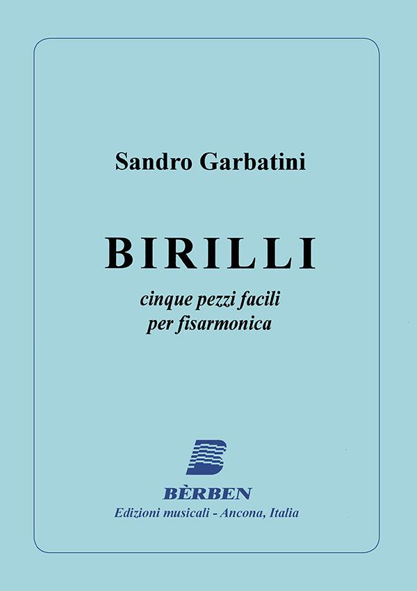 Birilli