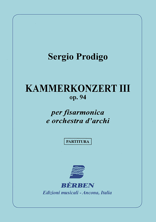 Kammerkonzert III