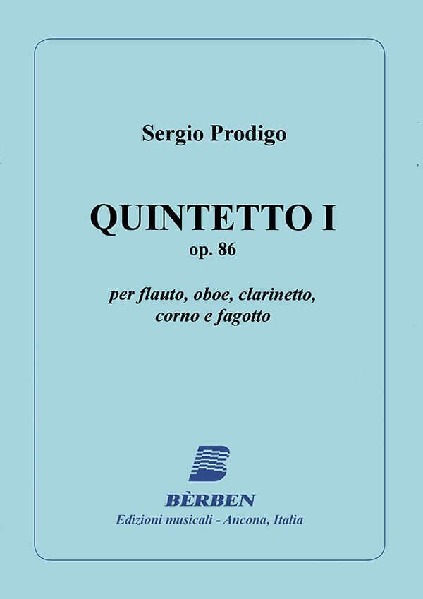 Quintetto I