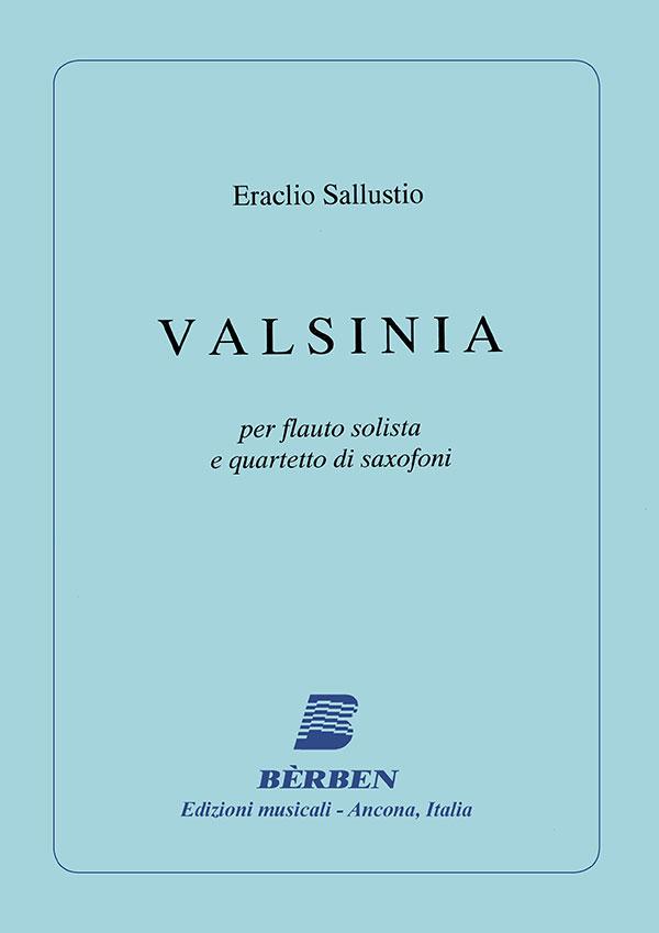 Valsinia