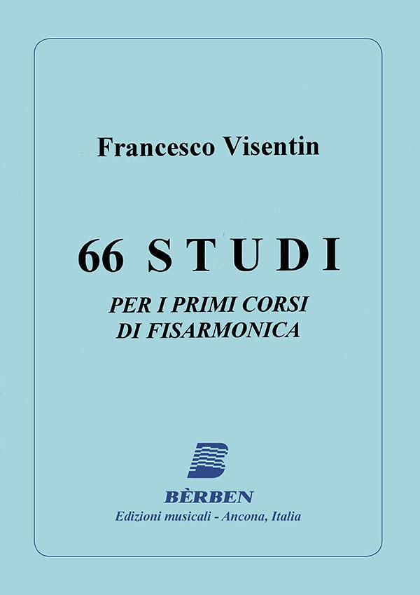 66 Studi