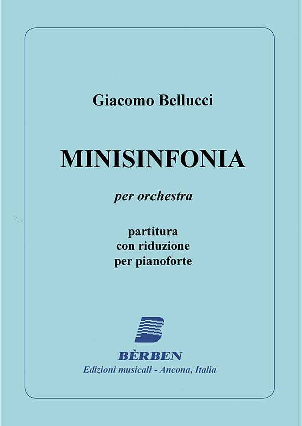 Minisinfonia
