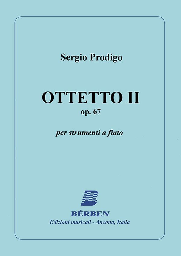 Ottetto II