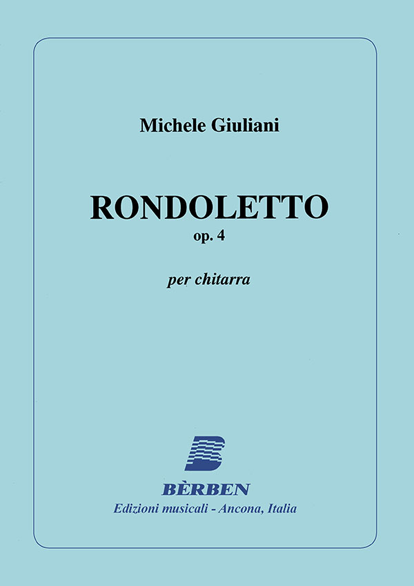 Rondoletto