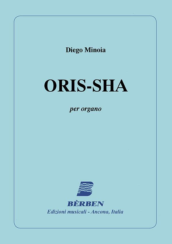 Oris-sha