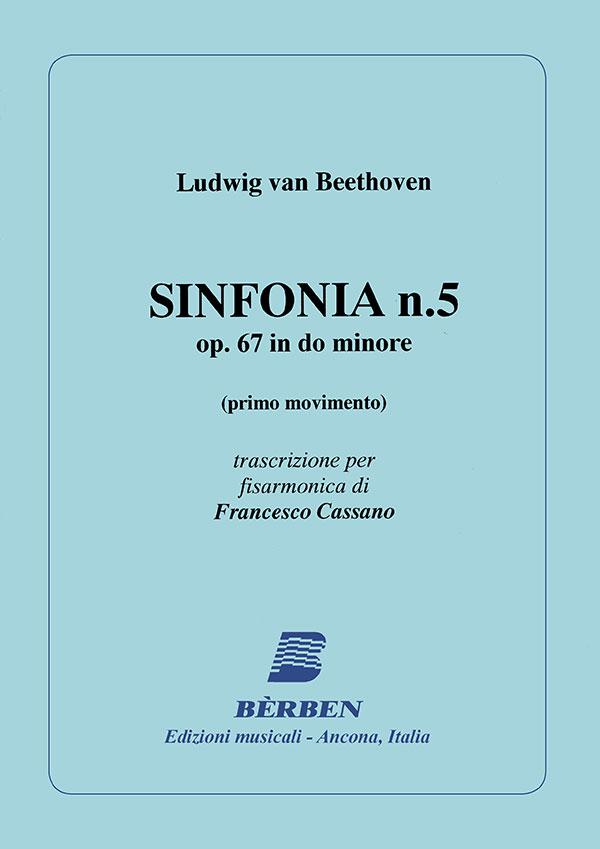 Sinfonia n. 5