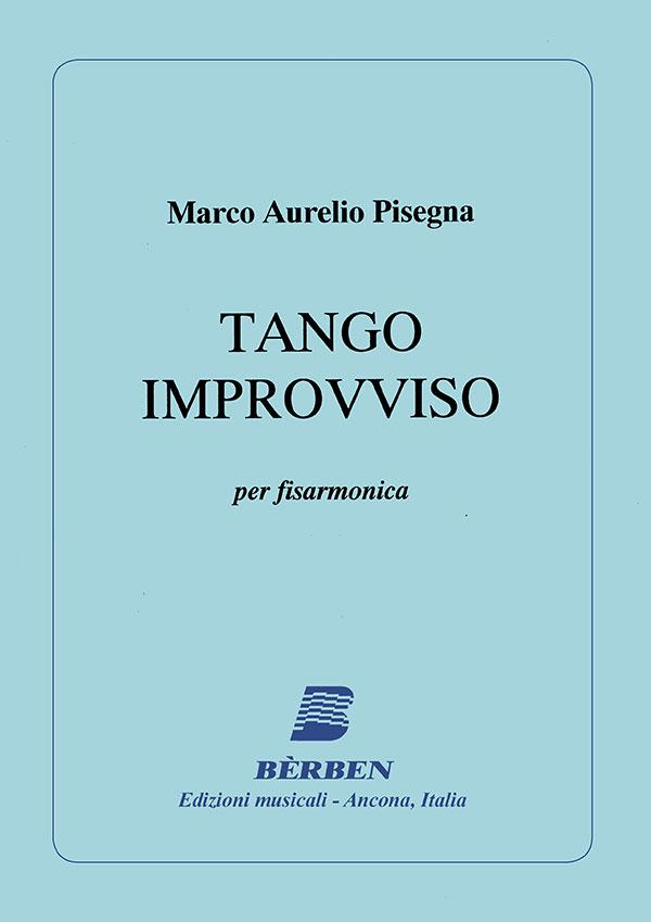 Tango improvviso
