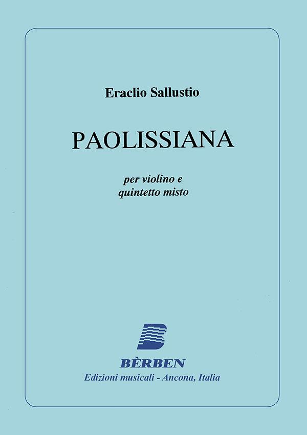 Paolissiana