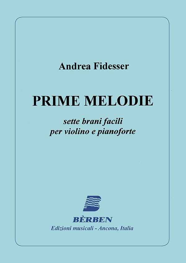 Prime melodie