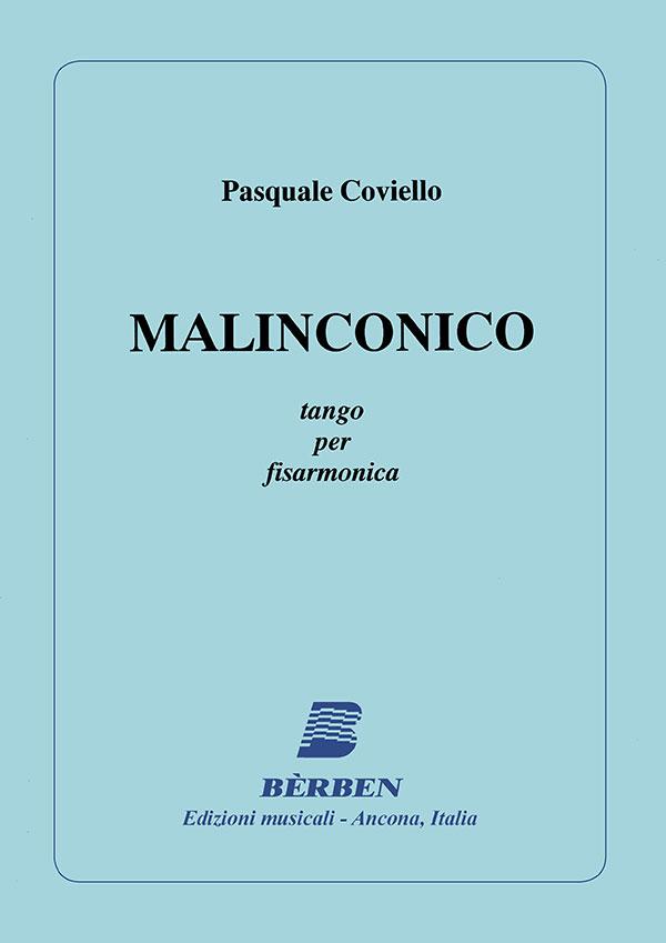 Malinconico