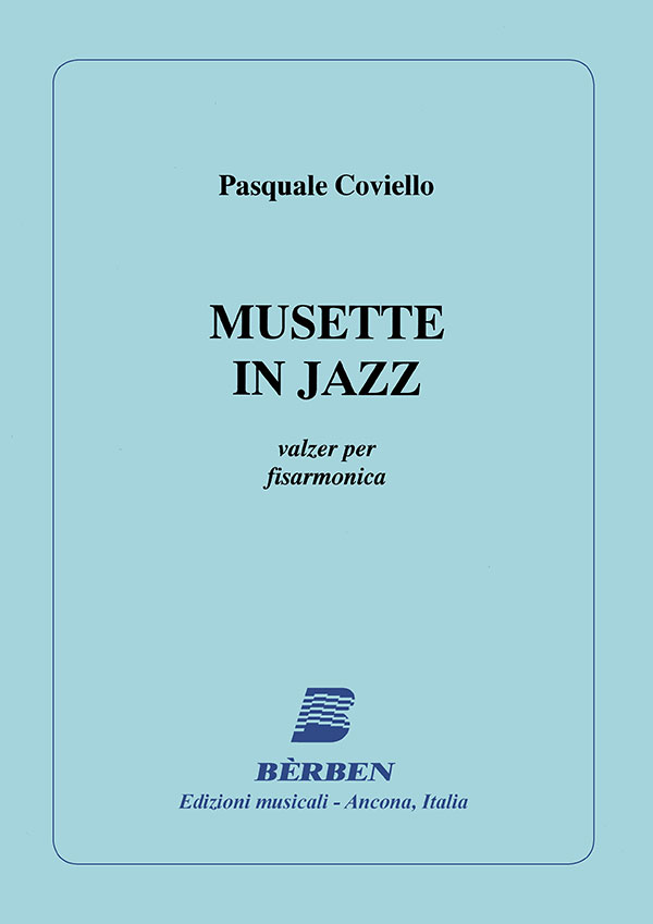 Musette in jazz