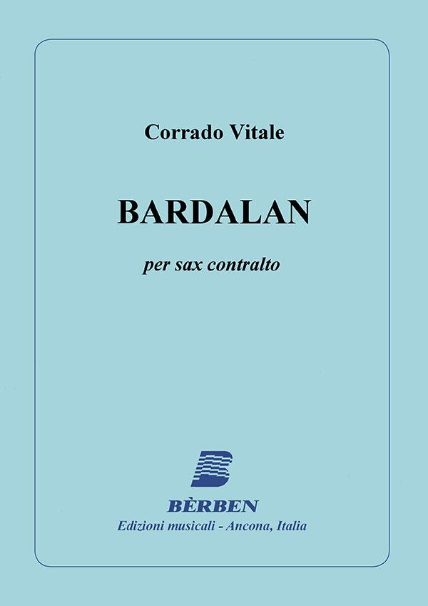 Bardalan