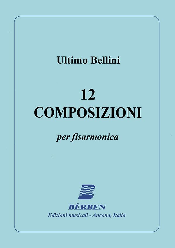 12 Composizioni